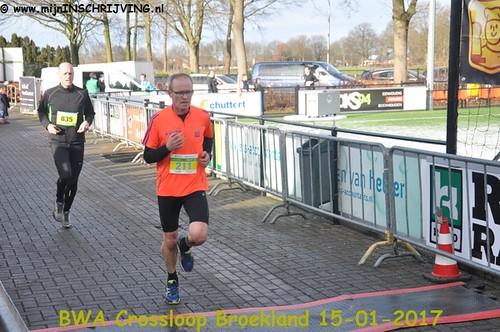 CrossloopBroekland_15_01_2017_0353