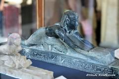 Ramses II (konde) Tags: 19thdynasty statue ramsesii newkingdom offering ancient nemes hieroglyphs