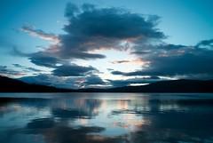 Wide (Emiliano Guevara) Tags: leicam8 voigtlandercolorskopar21mmf40 norway gunnarshaugfjorden femunden
