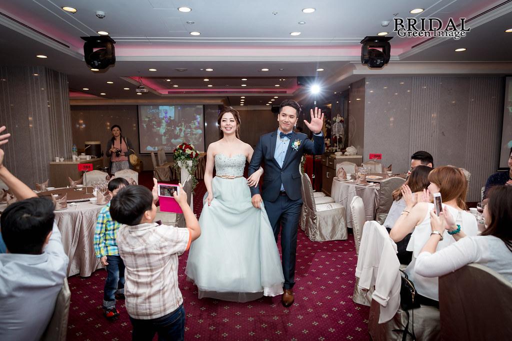 1112 Wedding day-P-82