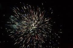Silvester_2016 (clem vau we) Tags: silvester böller knall licht nachts party feiern jahreswechsel silvesterparty raketen feuerwerk mitternacht leipzig