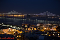 IMG_9321.jpg (Dj Entreat) Tags: night baybridge building bayarea 1635ii buildings canon california nightphotography sun nightshots shadows canon6d sanfrancisco downtownsf sunflare downtown unitedstates us