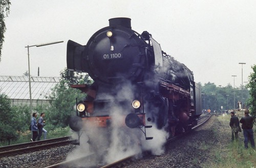 257.09, Malente-Gremsmühlen, 4 juni 1988