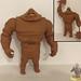 Clayface Figure!