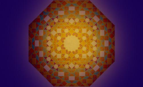 """Constelaciones Radiales, visualizaciones cromáticas de circunvoluciones cósmicas • <a style=""""font-size:0.8em;"""" href=""""http://www.flickr.com/photos/30735181@N00/31766657864/"""" target=""""_blank"""">View on Flickr</a>"""