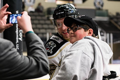 "Nailers_Cyclones_12-22-16-8 • <a style=""font-size:0.8em;"" href=""http://www.flickr.com/photos/134016632@N02/31780954866/"" target=""_blank"">View on Flickr</a>"