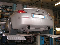 "nissan_350z_46 • <a style=""font-size:0.8em;"" href=""http://www.flickr.com/photos/143934115@N07/31818235781/"" target=""_blank"">View on Flickr</a>"
