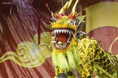 Año Nuevo Chino (NELIDA RICHI FOTOGRAFIA) Tags: canon eos 600d t3i 55250mm tradicion fiesta festejo china cultura dragon barriochino