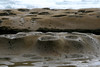 rock pool formation (wmpe2000) Tags: 2016 cell daytrip lajollatidepoolsscripps tidepools lajolla ocean potholes tidepool rockpools waves erosion intertidalzone geology