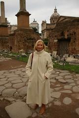Rome 2010 1654