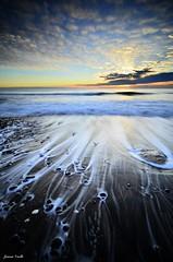 Las Negras 003 (jaume vaello) Tags: nikond5100 nikon manfroto marmediterraneo marinas mar leend09 kenko leefilters almeria playasdealmeria lasnegras sedas amanecer kenkond400 jaumevaello sigma1020
