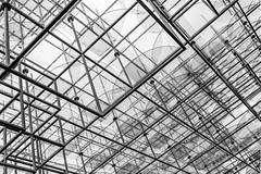 Serpentine Pavilion No. 8 (Mabry Campbell) Tags: 2013 england europe fujimoto houstonphotographer june london mabrycampbell pavilion serpentine serpentinepavilion sou soufujimoto uk unitedkingdom abstract architecturalphotography architecture architecturephotography art blackandwhite capitol capitolcity commercialphotography fineartphotography image lines monochrome pattern photo photograph photographer photography structure f35 october 2016 october42016 20161004campbellb0000577 80mm ¹⁄₆₄₀sec 100 hc80 fav10