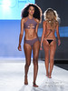RZK2016-07-156297 (FotoManiacNYC) Tags: kaohs designer ss17 collection springsummer 2016 miami southbeach whotel w swimming pool florida swimweek fashionweek clothing bikini swimwear swimsuit fashion walking catwalk runway designs trendy new preview sexy beautiful topless almost nude naked boobs butt booty model agency nycphotographer longlegs legs heels chic flirting teasing presenting hair longhair makeup eyes lips thin fit body tall miamiswim swimmiami funkshion curvy woman female girl show vacation vacations sunbathing