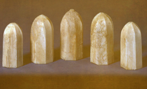 "Umbrales- Lejanos inicios en el paleolítico y versiones subsecuentes • <a style=""font-size:0.8em;"" href=""http://www.flickr.com/photos/30735181@N00/32142797650/"" target=""_blank"">View on Flickr</a>"