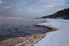 6782 (igor.meiden) Tags: latvia rigaregion sunrisetimeneartheshoreofthebalticsea towhichtheriverflowsinchupe20frostrarewintereffectboilsea латвия рижскийрайон времярассветауберегабалтийскогоморя вкотороевпадаетрекаинчупемороз20редкийзимнийэффектзакипающеемореwinter snow ice sky water sea pine river inchupe dawnзима снег лед небо вода море сосны река инчупе рассветriga mezapark treesinsnow sunsetsoon рига межапарк деревьявснегу скорозакат