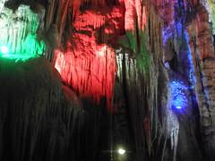 Guizhou China cave  开阳天坑出水洞 (黔中秘境) Tags: china guizhou asia mountains 中国 贵州 亚洲 山 大自然 cave cavem caves caving cccp speleo 中国洞穴 贵州洞穴 贵阳 洞 山洞 洞穴