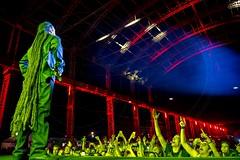 Damian Marley (GD-GiovanniDaniotti) Tags: damian marley gong junior kingston reggae fusion raggamuffin rap jamaican jamaica artist carroponte sesto sestosangiovanni milano lion leone rasta dread dreadlocks jata