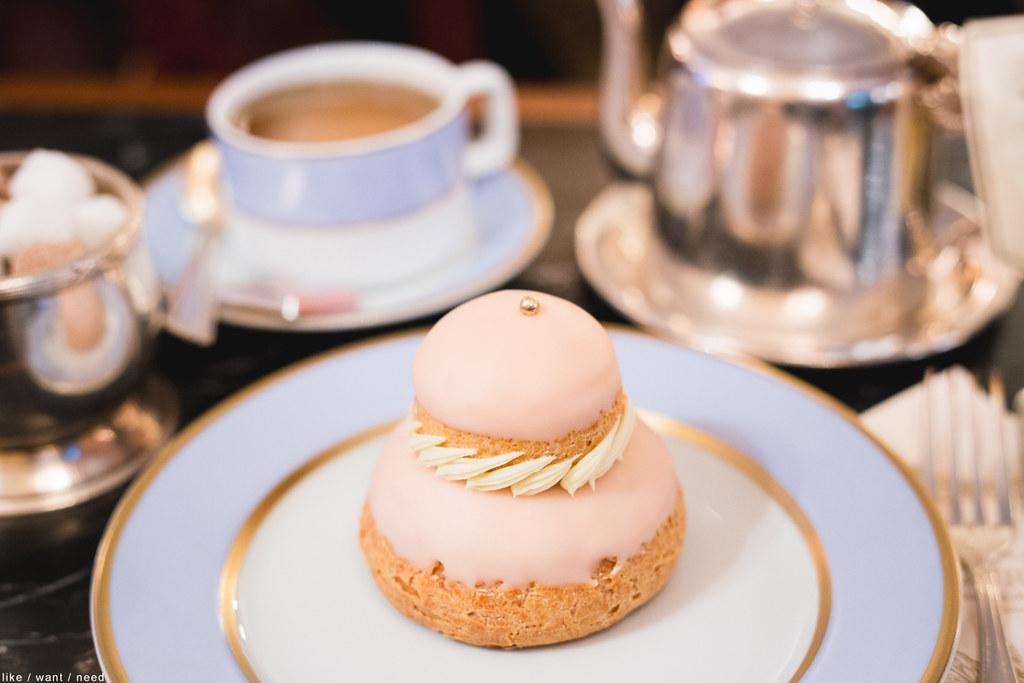 The World's Best Photos of ladurée and tea - Flickr Hive Mind