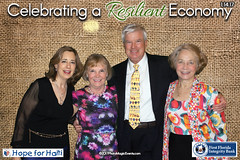 ED0114173158 (Hope for Haiti Naples) Tags: dance haiti fun fundraiser florida naples thank you
