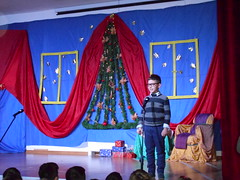 DSCN3483 (5dimkast) Tags: χριστουγεννιάτικη γιορτή β τάξη 2016