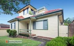 84 Croudace Street, Lambton NSW