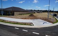 39 Archer Road, Spring Farm NSW