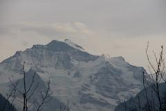 Sulegg Mountain