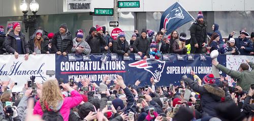 2017-02-07 Patriots Victory Parade (520)