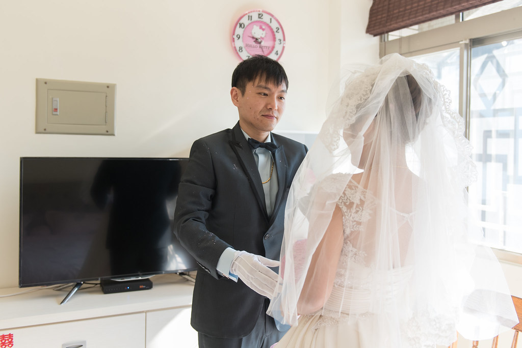 婚禮記錄馨儀與琮淵-155