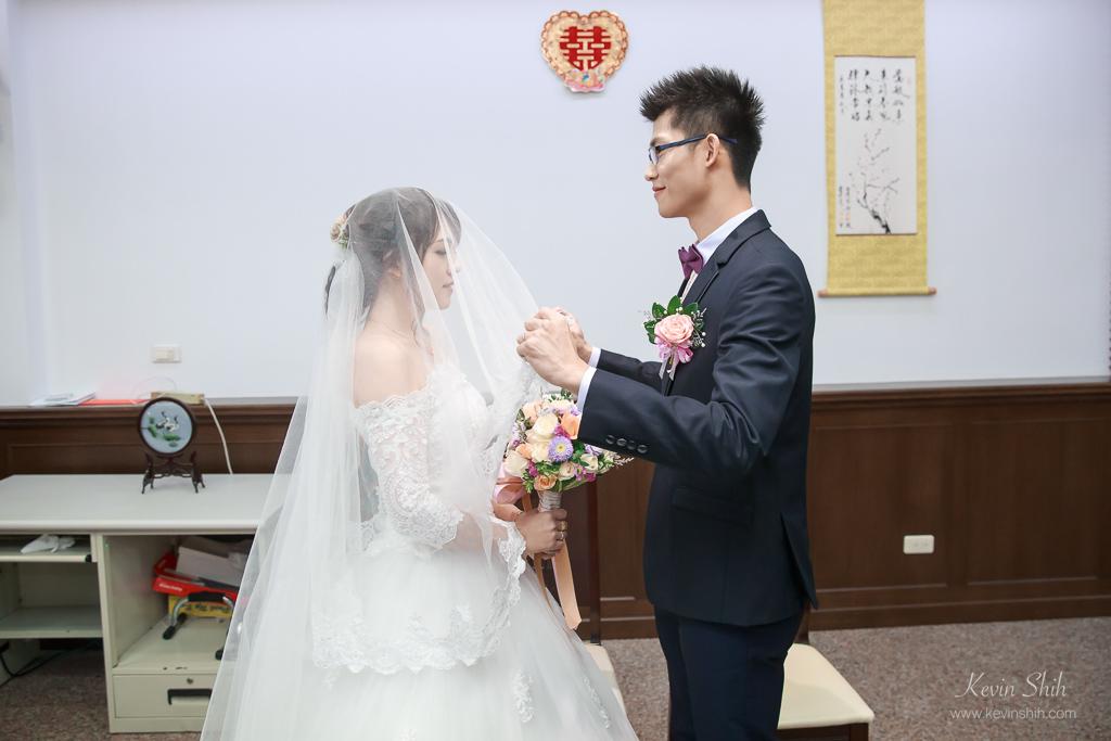 新竹晶宴婚禮攝影-婚攝推薦_024