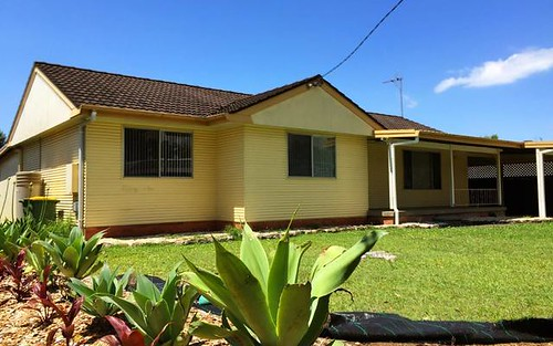 43 George Street, Cundletown NSW 2430