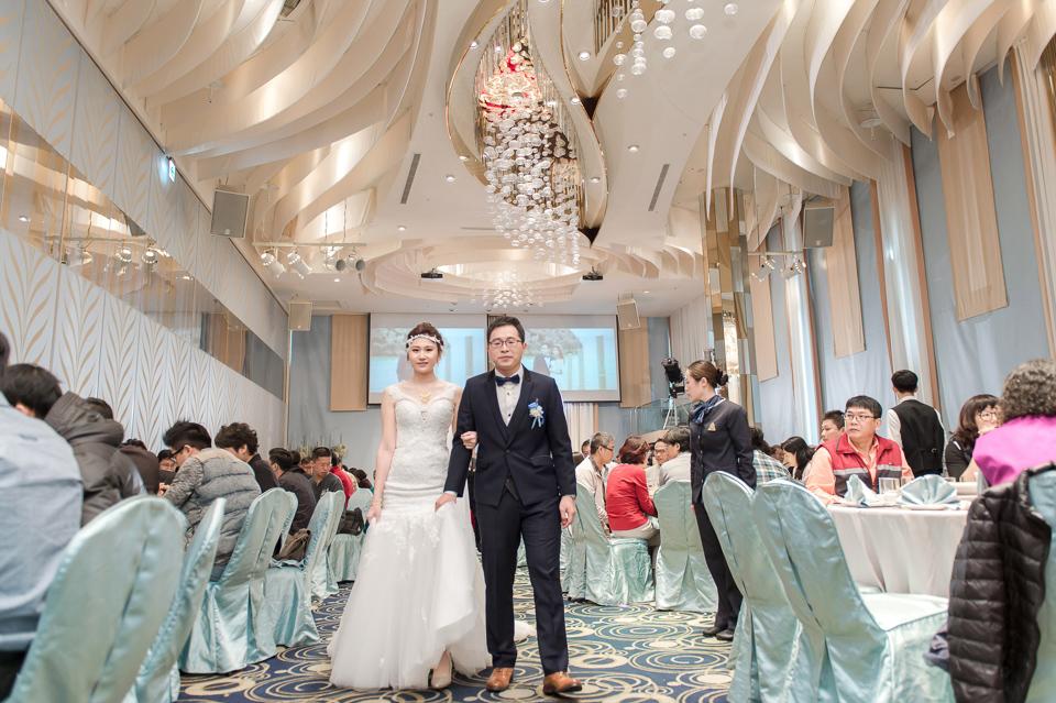 新竹婚攝 晶宴會館 婚禮紀錄 R & S 120