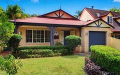 53 Lakala Avenue, Springfield NSW