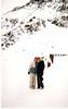 20010901 Ski Portillo AmyWendy