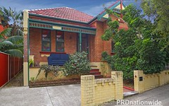 8 Eltham Street, Dulwich Hill NSW