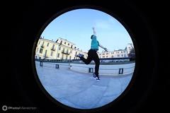Maffioli_Giulia_09