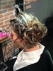 """coiffure 2015 126 • <a style=""""font-size:0.8em;"""" href=""""http://www.flickr.com/photos/115094117@N03/18420499729/"""" target=""""_blank"""">View on Flickr</a>"""