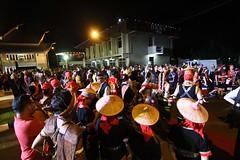 Lawatan PM Ke Sarawak 03/06/2015 - 04/06/2015 (Najib Razak) Tags: performance sarawak ke pm makan malam 2015 gawai majlis dayak lawatan najibrazak
