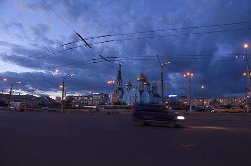 _IGP7407_ ©  Vladimir