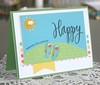 lots of happy (Rosemary D.) Tags: happysmile simonsaysstamp cards2012 sssjunecardkit
