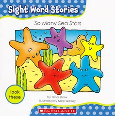 So Many Sea Stars (Vernon Barford School Library) Tags: ocean new school fiction water illustration reading book high marine reader starfish drawing library libraries reads books super read paperback cover junior novel covers bookcover pick middle vernon quick recent picks qr bookcovers paperbacks seastar novels fictional seastars readers readingmaterial barford softcover quickreads quickread readingmaterials sightwords vernonbarford softcovers sightword mikewesley ginashaw superquickpicks superquickpick sightwordsstories 9780545343718