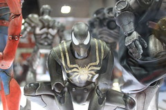 IMG_6251 (theinfamouschinaman) Tags: nerd geek cosplay sdcc sandiegocomiccon nerdmecca sdcc2015