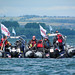 "Hansa European Championships<br /><span style=""font-size:0.8em;"">11th July 2015 - Rutland Water -  (C) D. Pilcher</span> • <a style=""font-size:0.8em;"" href=""http://www.flickr.com/photos/112847781@N02/19075256744/"" target=""_blank"">View on Flickr</a>"