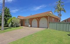 62 Maloneys Drive, Maloneys Beach NSW