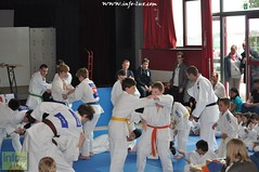 Judo-habay057