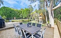 79 Lantana Avenue, Wheeler Heights NSW