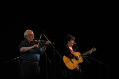 2015-Fiddle-Tunes (175)
