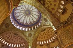 IMG_8697 (storvandre) Tags: travel history turkey site mediterranean istanbul turismo viaggio turkish sultanahmet turchia santasofia storvandre
