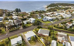 21 SOLDIERS POINT DR, Norah Head NSW