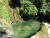 Cisterna Fiume Orta - Solaedo Occhiali